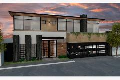 Foto de casa en venta en via 216, zona fuentes del valle, san pedro garza garcía, nuevo león, 3907061 No. 01
