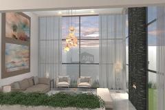 Foto de casa en venta en via angelica , zona fuentes del valle, san pedro garza garcía, nuevo león, 3249761 No. 01