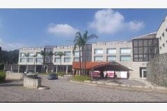 Foto de oficina en renta en vía doctor jimenéz cantú/ 2 excelentes oficinas en renta 0, hacienda de valle escondido, atizapán de zaragoza, méxico, 3713585 No. 01