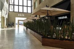 Foto de oficina en renta en vía doctor jiménez cantú 30, valle escondido, atizapán de zaragoza, méxico, 4358855 No. 01