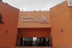 Foto de local en venta en vía gustavo baz 3315 local 4 , centro industrial tlalnepantla, tlalnepantla de baz, méxico, 0 No. 01