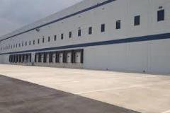 Foto de nave industrial en renta en vía gustavo baz prada , san pedro barrientos, tlalnepantla de baz, méxico, 0 No. 01