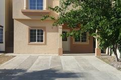 Foto de casa en venta en via helianto , residencial gardeno, juárez, chihuahua, 0 No. 01