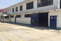 Foto de nave industrial en venta en vía josé lópez portillo , guadalupe victoria, ecatepec de morelos, méxico, 4211057 No. 01