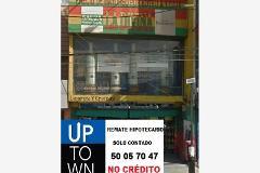 Foto de local en venta en via jose maria morelos 00, fuentes de san cristóbal, ecatepec de morelos, méxico, 4514041 No. 01