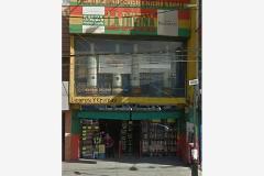 Foto de local en venta en via jose maria morelos 116, fuentes de san cristóbal, ecatepec de morelos, méxico, 0 No. 01