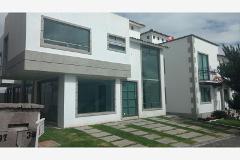 Foto de casa en venta en vía la gavia 1, country club, metepec, méxico, 0 No. 01