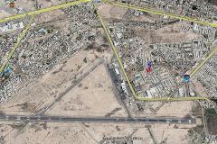 Foto de terreno comercial en venta en via lactea y urano , satélite, torreón, coahuila de zaragoza, 4615773 No. 01