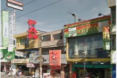 Foto de local en venta en via morelos 0, fuentes de san cristóbal, ecatepec de morelos, méxico, 0 No. 01