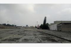 Foto de terreno comercial en venta en vía morelos 1, jajalpa, ecatepec de morelos, méxico, 3832549 No. 01