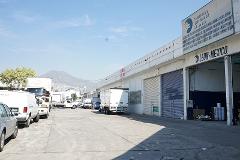 Foto de bodega en renta en via morelos 601, san pedro xalostoc, ecatepec de morelos, méxico, 2417814 No. 01