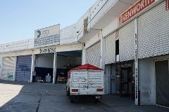 Foto de bodega en renta en via morelos 601, san pedro xalostoc, ecatepec de morelos, méxico, 3499552 No. 01