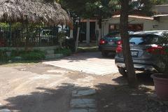 Foto de terreno habitacional en venta en via morelos , casas coloniales morelos, ecatepec de morelos, méxico, 0 No. 01