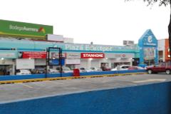 Foto de local en venta en via morelos , los laureles, ecatepec de morelos, méxico, 4007200 No. 01