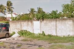 Foto de terreno habitacional en venta en via muerta , hicacal, boca del río, veracruz de ignacio de la llave, 0 No. 01