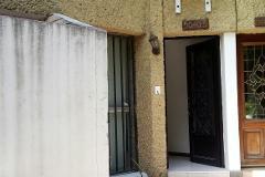 Foto de departamento en renta en via pegazo , condocasas cumbres, monterrey, nuevo león, 4468886 No. 01