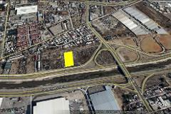 Foto de terreno comercial en venta en via rapida oriente , río tijuana 3a etapa, tijuana, baja california, 3012914 No. 01
