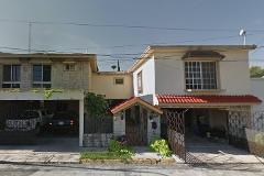 Foto de casa en venta en via romulo , zona fuentes del valle, san pedro garza garcía, nuevo león, 4667741 No. 01