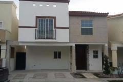 Foto de casa en venta en via trento # 11318 11318, la sarzana, juárez, chihuahua, 4422688 No. 01