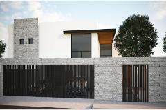 Foto de casa en venta en via trionfa , zona fuentes del valle, san pedro garza garcía, nuevo león, 4543615 No. 01