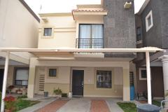 Foto de casa en renta en via vento 9835-13 , residencial gardeno, juárez, chihuahua, 0 No. 01
