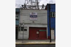 Foto de local en renta en viaducto 100, álamos, benito juárez, distrito federal, 3896165 No. 01