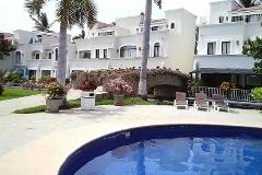 Foto de casa en renta en viaducto diamante villas golf 1, copacabana, acapulco de juárez, guerrero, 5131666 No. 01