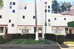Foto de casa en renta en viaducto diamante villas golf 1, copacabana, acapulco de juárez, guerrero, 0 No. 02