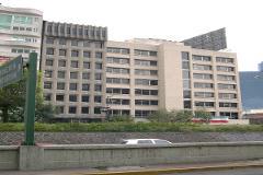 Foto de edificio en renta en viaducto miguel alemán , napoles, benito juárez, distrito federal, 4468993 No. 01