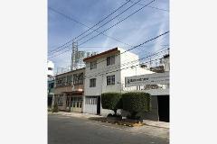 Foto de casa en venta en  , viaducto piedad, iztacalco, distrito federal, 4590501 No. 01