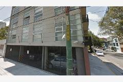 Foto de casa en venta en viaducto rio de la piedad 281, viaducto piedad, iztacalco, distrito federal, 0 No. 01
