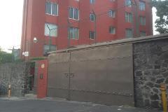 Foto de departamento en venta en viaducto tlalpan 1115, tlalpan, tlalpan, distrito federal, 0 No. 01