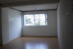 Foto de departamento en venta en viaducto tlalpan 229, san lorenzo huipulco, tlalpan, distrito federal, 4661081 No. 01