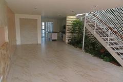 Foto de casa en venta en vial 7 2130, los olvera, corregidora, querétaro, 4660950 No. 01