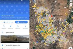 Foto de terreno comercial en venta en vialidad sacramento , industrial, chihuahua, chihuahua, 3827071 No. 01