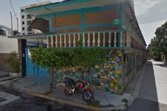 Foto de casa en venta en vista alegre 4, vista alegre, acapulco de juárez, guerrero, 3363787 No. 01
