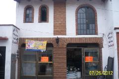 Foto de casa en venta en vicente barrera 18, villa del carbón, villa del carbón, méxico, 2702345 No. 01
