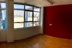 Foto de oficina en renta en vicente eguia , san miguel chapultepec i sección, miguel hidalgo, distrito federal, 0 No. 01