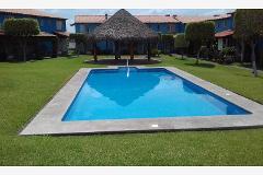 Foto de casa en renta en  , vicente estrada cajigal, cuernavaca, morelos, 3656157 No. 01