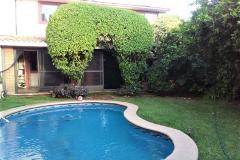 Foto de casa en renta en - -, vicente estrada cajigal, cuernavaca, morelos, 0 No. 01