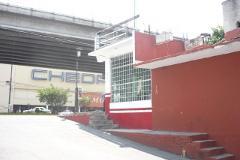 Foto de terreno comercial en venta en  , vicente estrada cajigal, cuernavaca, morelos, 0 No. 01