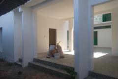Foto de casa en venta en vicente gonzalez , del maestro, oaxaca de juárez, oaxaca, 0 No. 01