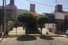 Foto de casa en venta en vicente guerrero 0, los remedios, naucalpan de juárez, méxico, 0 No. 01