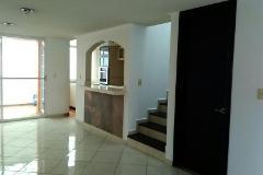 Foto de casa en venta en vicente guerrero 0, san jerónimo chicahualco, metepec, méxico, 4513747 No. 02