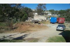 Foto de terreno habitacional en venta en vicente guerrero 1000, san francisco tepojaco, cuautitlán izcalli, méxico, 4237968 No. 01