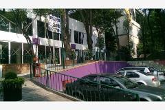 Foto de edificio en renta en vicente guerrero 110, lomas de la selva, cuernavaca, morelos, 4585544 No. 01