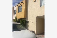 Foto de casa en renta en vicente guerrero 19, ignacio romero vargas, puebla, puebla, 4390799 No. 01