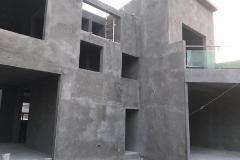 Foto de casa en venta en vicente guerrero , 3 de mayo, emiliano zapata, morelos, 4508349 No. 01
