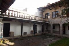 Foto de casa en venta en vicente guerrero 403, el potrero barbosa, zinacantepec, estado de méxico, 3996816 no 01