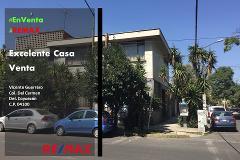 Foto de casa en venta en vicente guerrero 44, del carmen, coyoacán, distrito federal, 4194462 No. 01